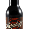 Berghoff Famous Root Beer - Soda Pop Stop