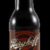 Berghoff Famous Root Beer - Soda Pop Stop