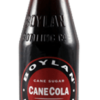 Boylan Sugar Cane Cola - Soda Pop Stop