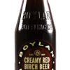 Boylan Bottleworks Creamy Red Birch Beer | Soda Pop Stop