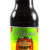 Filbert's Root Beer | Soda Pop Stop