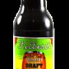 Filbert's Root Beer | Soda Pop Stop