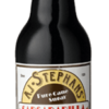 Aj Stephans Olde Style Sarsaparilla - Soda Pop Stop