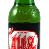 Ale-8-1 - Soda Pop Stop