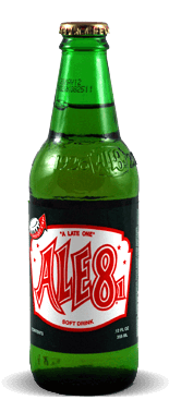Ale-8-1 – Soda Pop Stop
