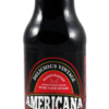Americana Cherry Cola - Soda Pop Stop