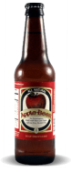 Apple Beer - Soda Pop Stop