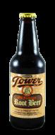 Boston Tower Root Beer - Soda Pop Stop