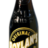 Boylan Bottleworks Diet Birch Beer - Soda Pop Stop