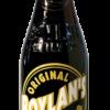Boylan Bottleworks Diet Birch Beer - Soda Pop Stop