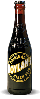 Boylan Bottleworks Diet Birch Beer – Soda Pop Stop