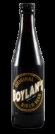 Boylan Bottleworks Original Draft Birch Beer - Soda Pop Stop