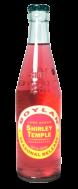 Boylan Bottleworks Shirley Temple Seasonal Release - Soda Pop Stop