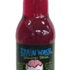 Brain Wash - Red - Soda Pop Stop