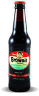 Brownie Caramel Cream Root Beer - Soda Pop Stop