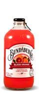 Bundaberg Australian Blood Orange - Soda Pop Stop