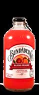 Bundaberg Australian Blood Orange - Soda Pop Stop