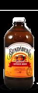 Bundaberg Australian Diet Ginger Beer - Soda Pop Stop