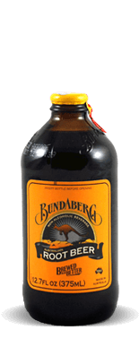 Bundaberg Australian Root Beer - Soda Pop Stop