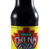 China Cola - Original - Soda Pop Stop
