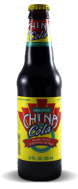 China Cola - Original - Soda Pop Stop