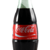 Coca-Cola (Imported - Small Bottle) - Soda Pop Stop