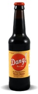 Dang! Butterscotch Root Beer Dang! Butterscotch Root Beer - Soda Pop Stop