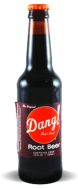 Dang! Root Beer - Soda Pop Stop