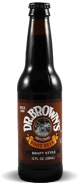 Dr. Brown's Root Beer - Soda Pop Stop