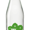 Dry Soda: Cucumber - Soda Pop Stop