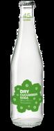 Dry Soda: Cucumber - Soda Pop Stop