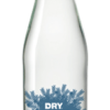 Dry Soda: Juniper Berry - Soda Pop Stop