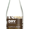 Dry Soda: Vanilla Bean - Soda Pop Stop