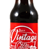 Dublin Vintage Cola - Soda Pop Stop
