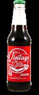Dublin Vintage Cola - Soda Pop Stop