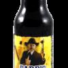 Earp's Original Sarsaparilla - Soda Pop Stop