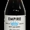 Empire Bottling Works - Diet Cola - Soda Pop Stop