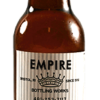 Empire Bottling Works, Inc. - Spruce Beer | Soda Pop Stop