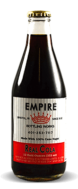 Empire Bottling Works Real Cola | Soda Pop Stop