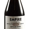 Empire Bottling Works - Root Beer - Soda Pop Stop