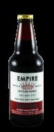 Empire Bottling Works - Root Beer - Soda Pop Stop