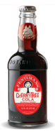 Fentimans Cherry Tree Cola - Soda Pop Stop