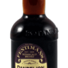 Fentimans Traditional Dandelion & Burdock - Soda Pop Stop