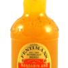 Fentimans Traditional Mandarin And Seville Orange Jigger - Soda Pop Stop