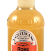 Fentimans Traditional Rose Lemonade - Soda Pop Stop