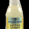 Fever-Tree Premium Bitter Lemon - Soda Pop Stop