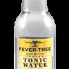 Fever-Tree Premium Indian Tonic Water - Soda Pop Stop