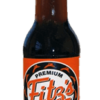 Fitz's Bottling Co. Premium Coffee Cola - Soda Pop Stop