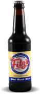Fitz's Premium Diet Root Beer - Soda Pop Stop