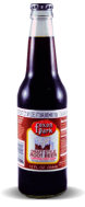 Foxon Park Draft Style Root Beer - Soda Pop Stop